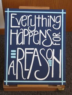 Everything has it's own purpose. http://WildlyAliveWeightLoss.com #WildlyAlive #WildlyAliveWeightLoss