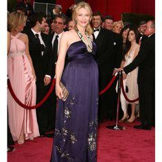 #TBT 2008 Cate Blanchett