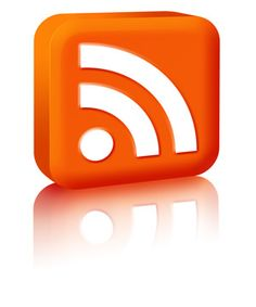 RSS Feed, #SEO strategy