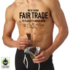 Change starts with your underwear: Welcome to the #FairTrade family @pactapparel! Enter to #WIN a YEAR'S worth of PACT here: http://fairtrd.us/1mcdMOi #giveaway #apparel #clothing