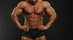 Chest Exercises For Bigger Pecs | Muscle & Fitness