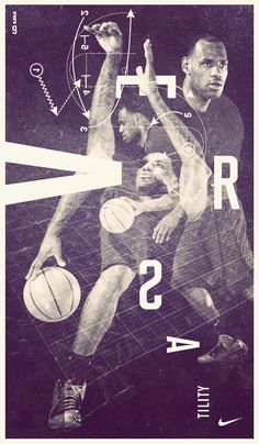 Nike Lebron 9 | Adam Larson