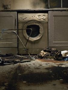Check out our blog on health risks associated with fire damage, smoke damage, and soot damage. This posting will help you better protect your home and health from these impacts.