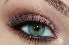 .. fashion-make-up