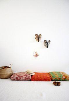 diy floor cushion, old couch, floor pillows, cushions living room, couch cushions diy, floor cushions
