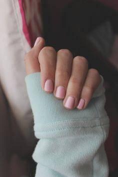 nail for winter, nail colours, nails spring colors, winter nail colors, manicur nail