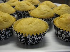 cupcak, brown rice, gluten free cakes, homemade cakes, cake mixes, cake mix recipes, homemad gluten, yellow cakes, cake recipes