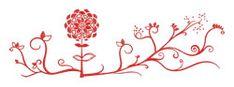 free download, machin embroideri