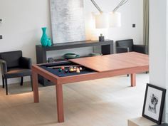 pool table dining table, mouth shut, pool tables, dinner tables, dining tables