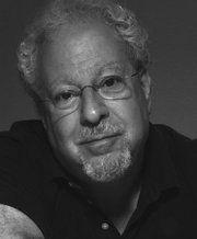 Steve Meltzer, Columnist