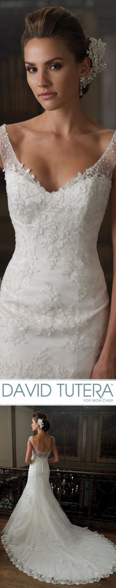 Dalilia, Wedding Dre