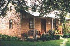 Commanders Place  – Nevels House B