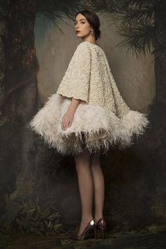 Krikor Jabotian | Pin discovered by Kelly's Closet bridal boutique in Atlanta, Georgia