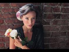 Alima Pure: Chic Look Makeup Tutorial - Me Encanta Collection - YouTube #holiday2013 #meencanta