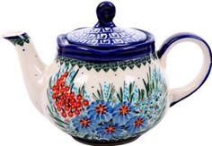 Polish Pottery Ceramika Boleslawiec