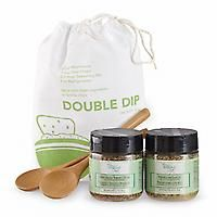 Double Dip   http://www.pamperedchef.com/ordering/prod_details.tpc?prodId=42529&catId=73&parentCatId=73&outletSubCat=
