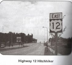 Click here to read more on this haunted Highway