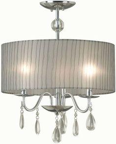 Arpeggio Pendant - Pendant Lighting - Ceiling Fixtures - Ceiling Lighting | HomeDecorators.com