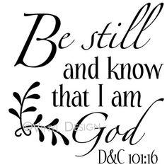 Psalm 40:10