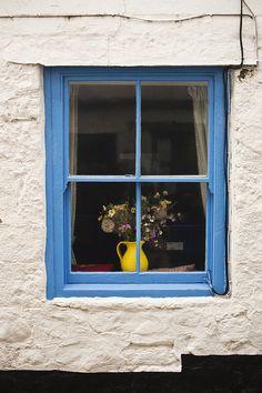 Window | Flickr