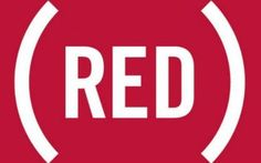 In the fight against AIDS, RED has created a distinctive social movement, amassing the largest social following of any non-profit.