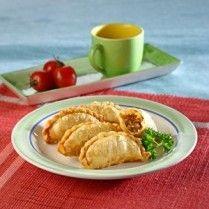 PASTEL DAGING SAUS TIRAM http://www.sajiansedap.com/mobile/detail/18602/pastel-daging-saus-tiram