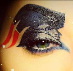 Nfl Nails On Pinterest Nfl Younique And New