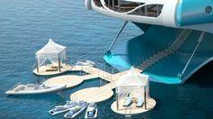 tropical island yacht (12)