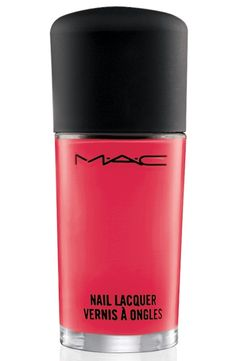 mac-nail-lacquer-impassioned