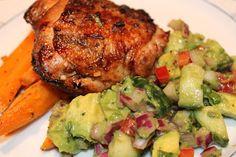 3 Yummy Paleo Recipes