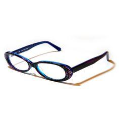 Francis Klein Eyewear...