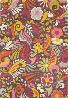 #rugs