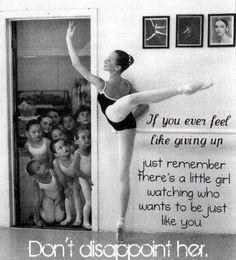 daughter, inspir
