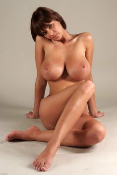 Teen Big Boobs Velké kozy on pinterest  sexy, perfect body and playboy <b></b>