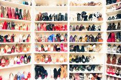 #milushoeporn #shoeporn #shoes