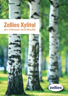 Zellies Xylitol Guidebook: How to Use Xylitol for Ultimate Oral Health  http://ultimateoralhealthguide.com/2013/01/07/zellies-xylitol-guidebook-how-to-use-xylitol-for-ultimate-oral-health/#