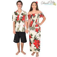 Tropical Matching Co