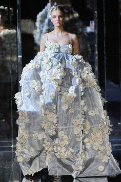 Dolce & Gabbanaღ