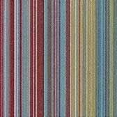 Milliken Carpet - FIXATE Temperature