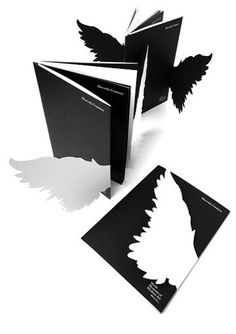brochures, daili dose, die cut, graphic, brochur design