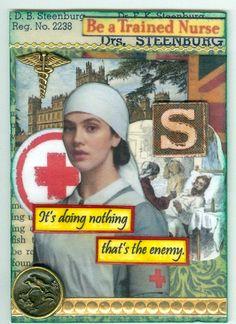 Downton Abbey - Lady Sybil
