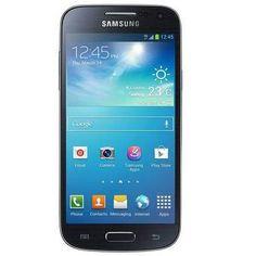 Samsung reveals new Galaxy S4 mini in June