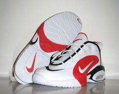 Nike Air Way Up