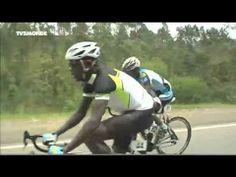 Tour du Rwanda 2013 : Prologue