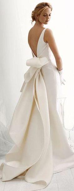 ralph lauren, fashion ideas, wedding dress elegant, wedding dress styles, stunning wedding dresses, romantic dresses, elegant wedding, gorgeous brides, white gowns
