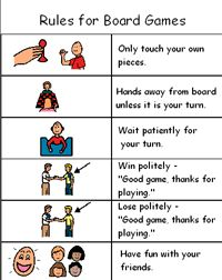 speech therapy for autism, behavior, social skills games, social stories autism, counseling board games, autism boards, social stories for autism, autism visuals, social story