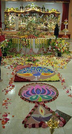 Diwali celebration,,india