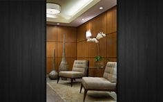 Upscale Residential Lobbies On Pinterest Lobbies Lobby Design And Condos