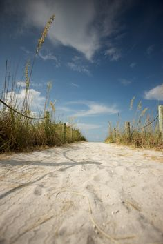 Be there in 6 days!!!Sandy beach Captiva, FL