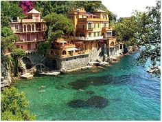 favorit place, dream, vacat, visit, beauti